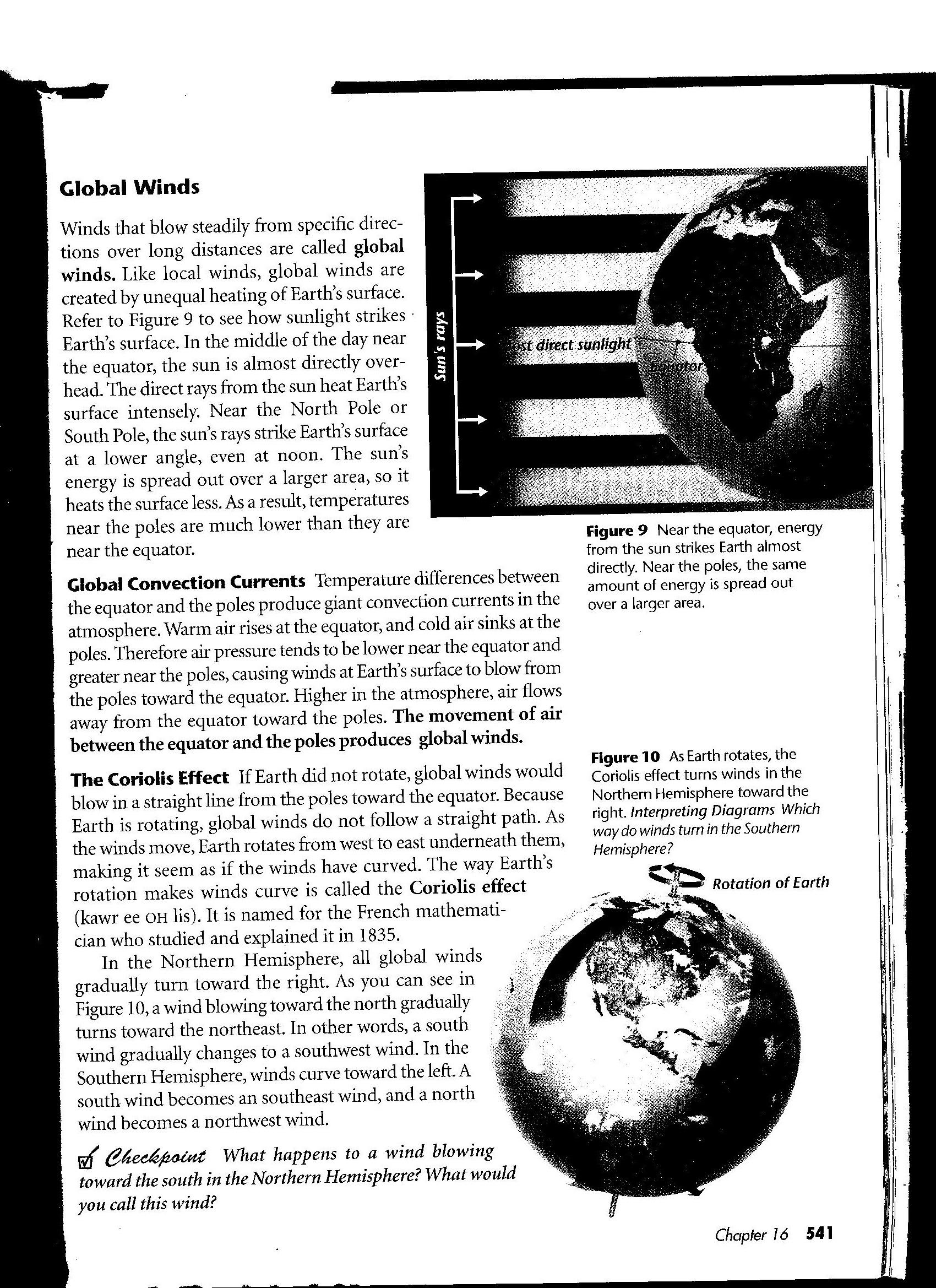 Energy In Earths System Mrbordens Biology Rattler Site Room 664