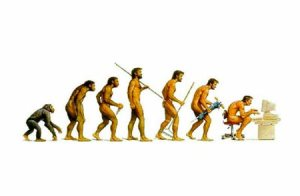 2011-01-04-11-22-06-6-human-beings-and-chimpanzees-evolved-from-a-common